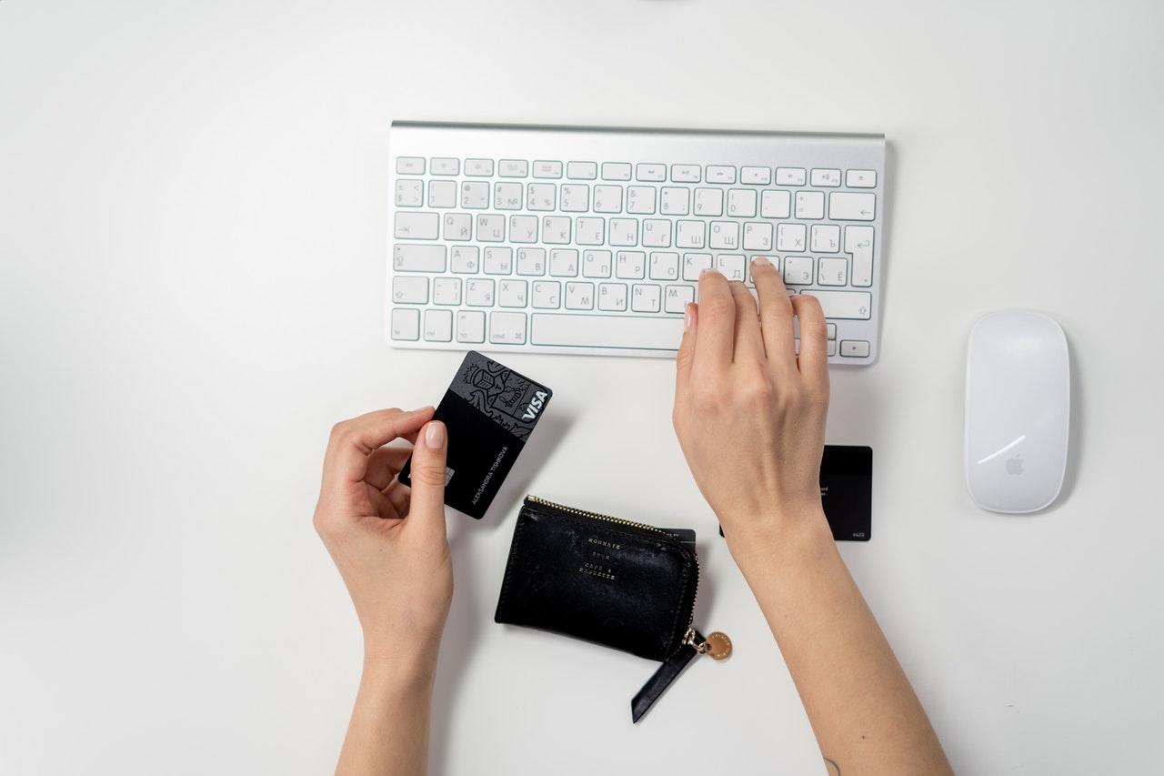 Online Shopping – Welche Rechte hat der Verbraucher?
